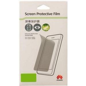 Display-Schutzfolie für MediaPad M3 Lite 10