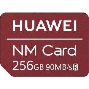 NM Card - 256GB
