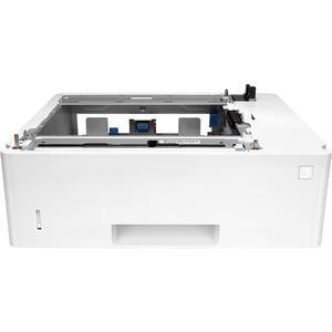 LaserJet 550-Blatt-Papierfach