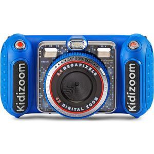 Kinderkamera Kidizoom Duo DX - blau