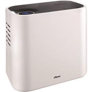 Luftwäscher AIR580 für Räume bis 66 m2