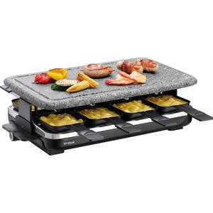 Raclette Hot Stone