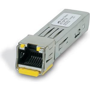 SFP 1000Base-T