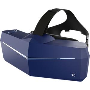 5K OLED RE Business VR Headset