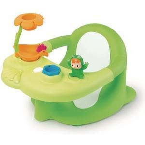 Cotoons Baby Badesitz grün