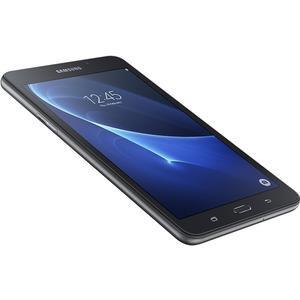 "Galaxy Tab A T280 7"" 8GB WiFi black"