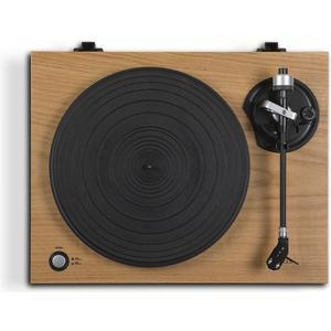RT100 Plattenspieler - braun