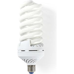 Ersatzlampe für Fotostudio | 70 W | 5500 K | E27
