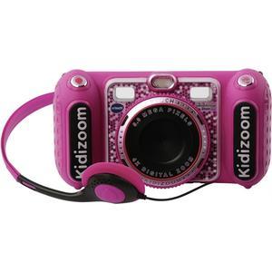 Kinderkamera Kidizoom Duo DX - pink