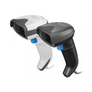 Gryphon I GD4520, 2D, HD, USB, Kit (USB), schwarz