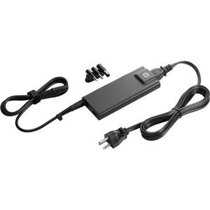 Slim AC-Adapter mit USB 90W (Consumer Modelle)