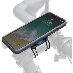 Bike Kit für iPhone X
