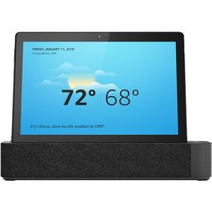 """Smart Tab M10 TB-X505F (10.1"""", 2/32GB, WiFi, Speaker Dock)"""