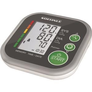 68108 Systo Monitor 200