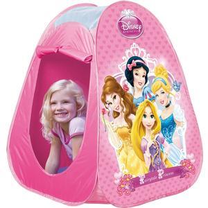 Pop Up Spielzelt - Princess