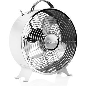 Ventilator Ø 25 cm
