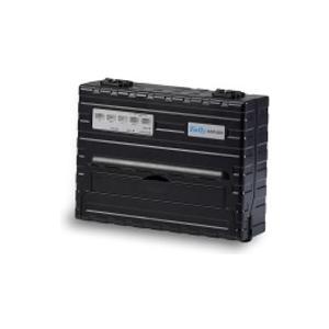 MIP 480 Mobiler Drucker
