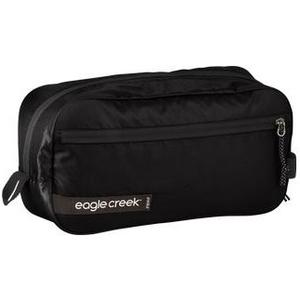 Pack-It Isolate Quick Trip S black