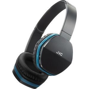 HA-SBT5 - schwarz/blau