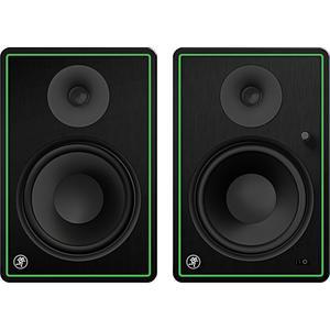 """CR8-XBT - Multimedia Monitor, 8"""", Bluetooth, PAAR"""