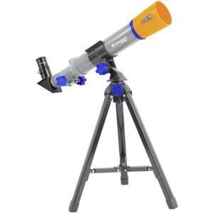 Kinder Teleskop 40mm