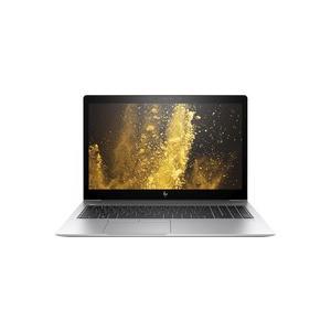EliteBook 850 G5 3JX58EA W10 Pro