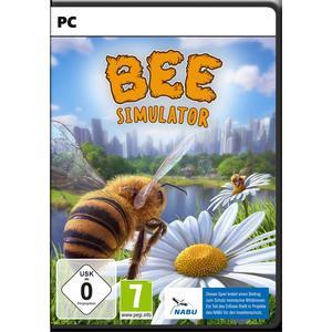 Bee Simulator [PC] (D/F)