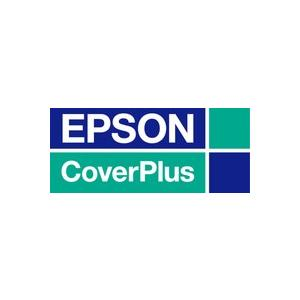 COVERPLUS 3YRS F/EB-S03