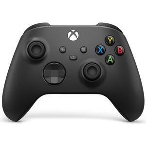 Wireless Controller Kohlschwarz - schwarz [Xbox S/X]