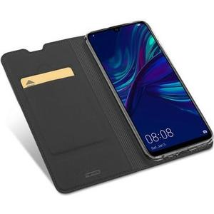 Vario Series basaltgrau für Huawei P Smart 2019