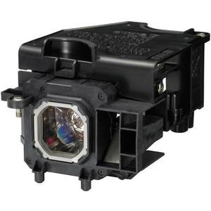 NP30LP Ersatzlampe