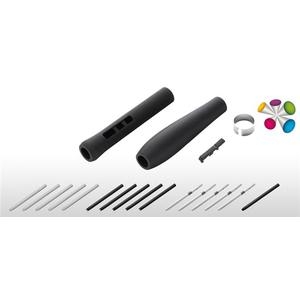 Intuos4/5 Professional Accessory Kit