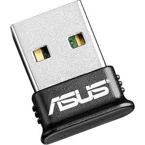 USB-BT400 Mini Bluetooth 4.0 Dongle