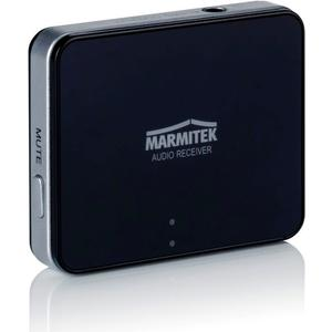 Audio Anywhere 625 Digital Wireless Audio sender