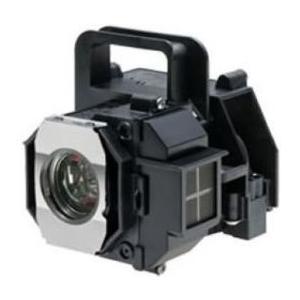 Ersatzlampe zu EB-G5600/G5450WU