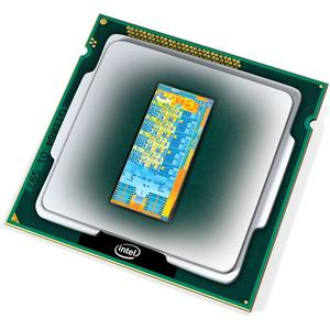 Core i5-3550S (3.00GHz / 6MB) Tray