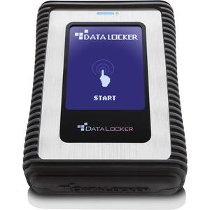 DataLocker 3 - 500GB