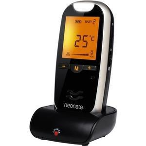 Neonate Babystation zu Babyphone BC-6500D