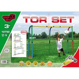 Extension Kits Goal