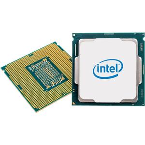 Core i7-8700K (3.70GHz / 12MB) - Tray