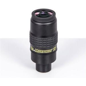 "Baader Morpheus Okular 6.5mm 1¼/2"" 76°"