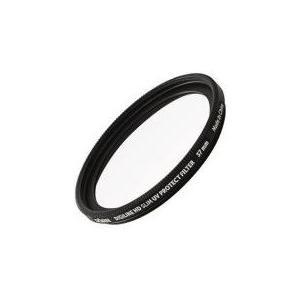 Digili HD Slim UV Protect Filter 95 mm Digital High Grade