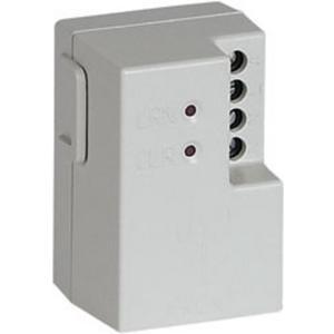 EnOcean UP-Schaltaktro ECO 1 Kanal UPE230/01, 230V AC / 5A