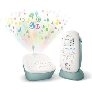 DECT Babyphone SCD731