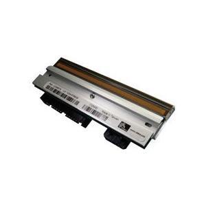 Platen Roller, Kit