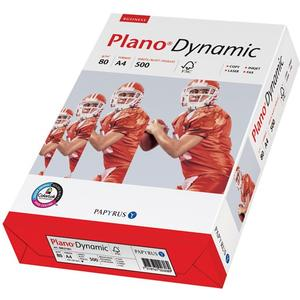 Business Paper, PlanoDynamic, A4, 500 Blatt