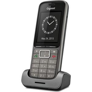 SL750H Pro Mobilteil