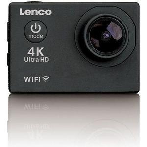 Sportcam-700 4K30, WiFi