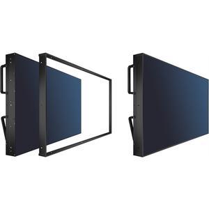 KT-46UN-OF2 Blende für Bildschirm