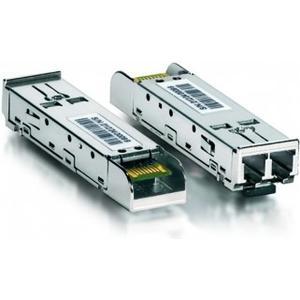 GVT-0300 Modul 1Gb, LC-Duplex, Multimode